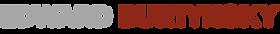 edBurtynsky-logo.png