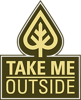 Takemeoutsidelogoeps_Outline-01-1.png