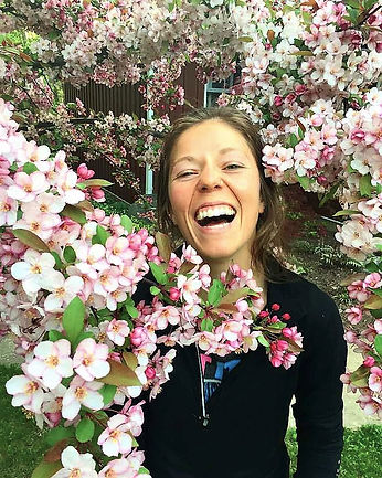 Ellen Jamieson, Suzuki Runner Up.jpg