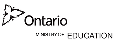 Ontario-Ministry-of-Education-Logo.png