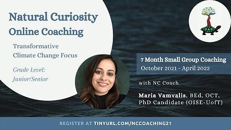 Online Coaching - Maria.png