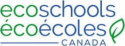 EC original logo - Lourdes David.jpg