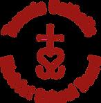 1200px-TCDSB_Logo.svg.png
