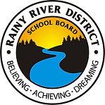 Rainy-River-District-School-Board-Logo-n
