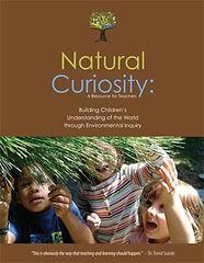 NaturalCuriosityFirstEdition.jpg