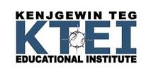 Clickable image to Kenjgewin Teg Educational Institute website