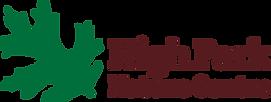 565472d7a2210HPNC Logo RGB.png