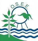OSEE-logo.jpeg