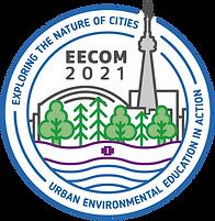 EECOM-2021-Logo.png