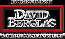 db logo small.png