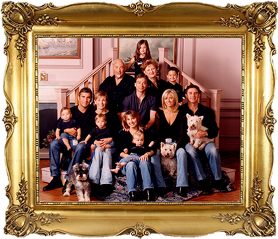 berglas framed family photo colour.png
