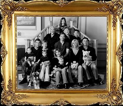 berglas framed family photo.png