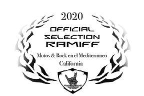 RAMIFF-2020- MOTOS&ROCKENELMEDITERRANEO.