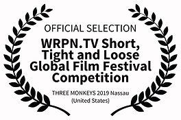 THREEMONKEYS-OFFICIAL SELECTION - WRPN.T