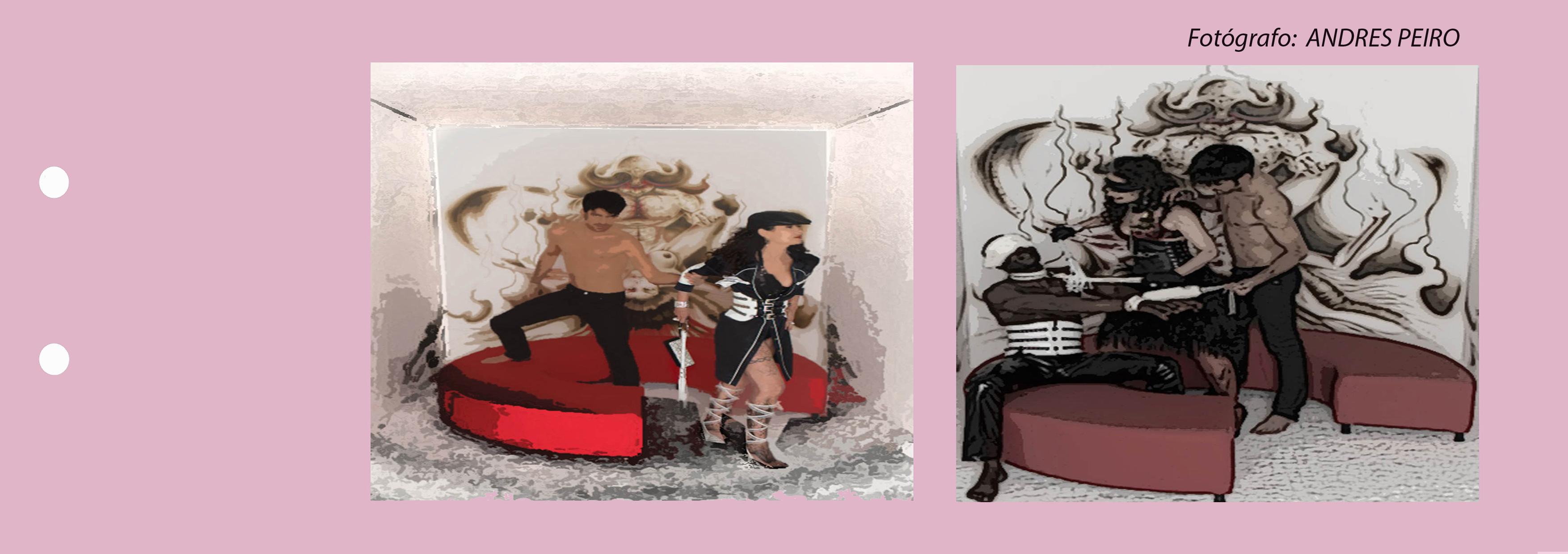 11-catalogo-ANDRES+PEIRO-DIABLO.jpg
