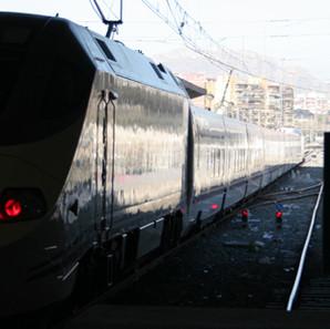 trenes2web.jpg