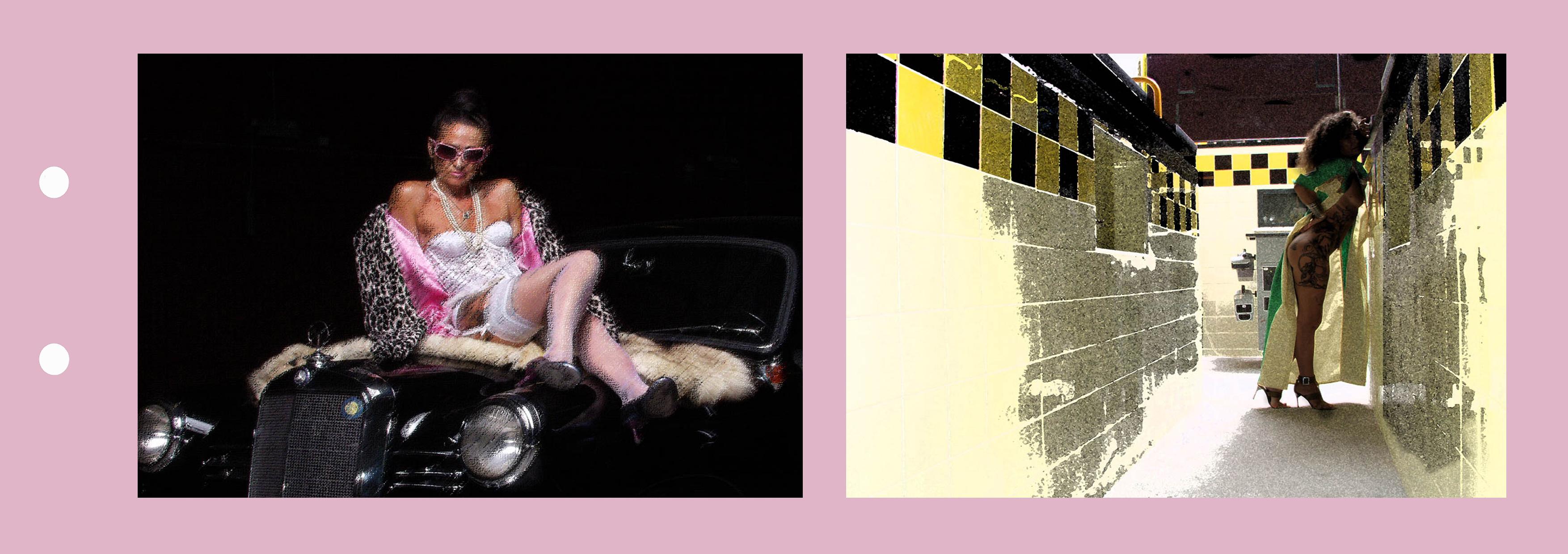15-catalogo-ANTONIO+MULA-3.jpg