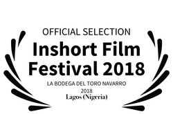 OFFICIAL SELECTION - Inshort Film Festiv