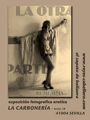 INVITACION LA CARBONERIA.jpg