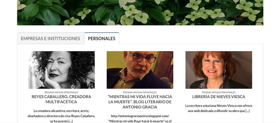 REVISTA-ALACANTARO.jpg