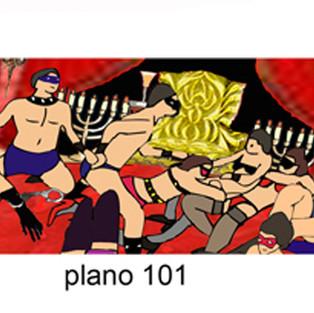 secuencia101.jpg