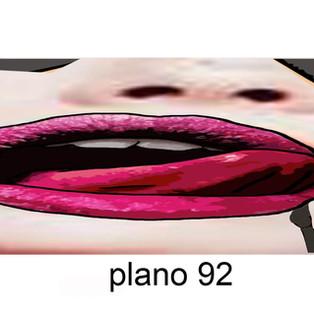 secuencia92.jpg