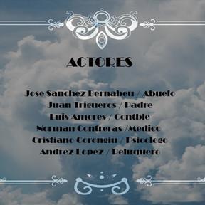 3-ACTORES.jpg