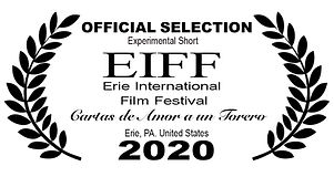 2020 EIFF Official Selection Laures.jpg