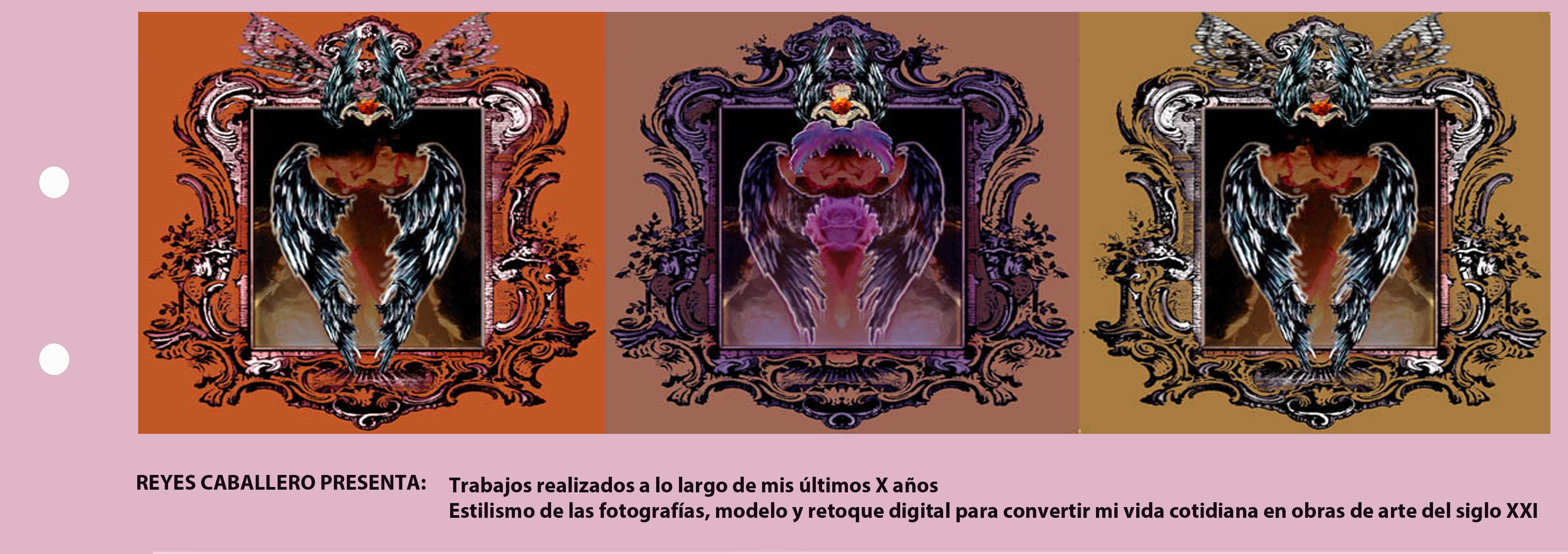 1-catalogo-INTRODUCCION-1.jpg