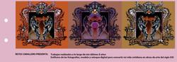 1-catalogo-INTRODUCCION-1.jpg