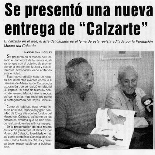 EL COMARCAL