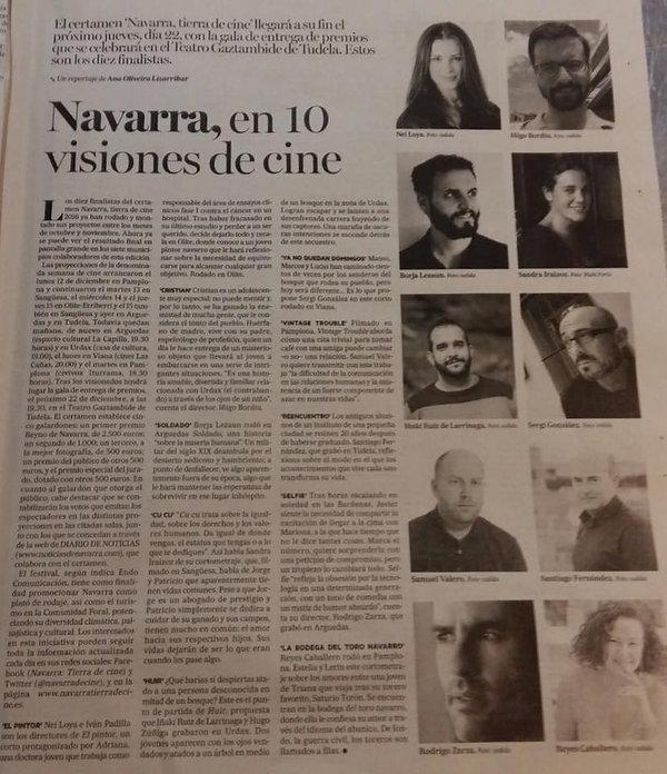 prensa-navarra2016.jpg
