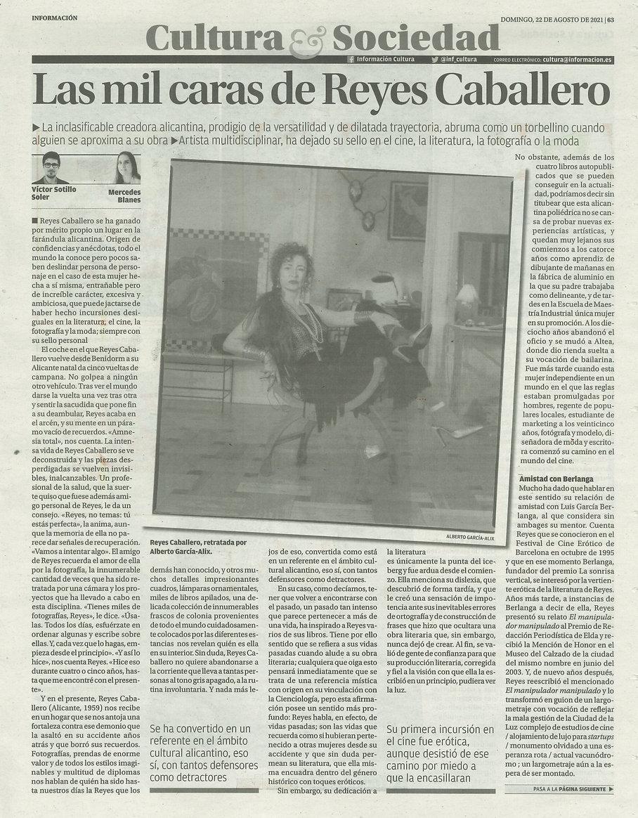 reyescaballero-diarioinforamcion.jpg