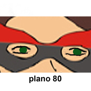 secuencia80.jpg