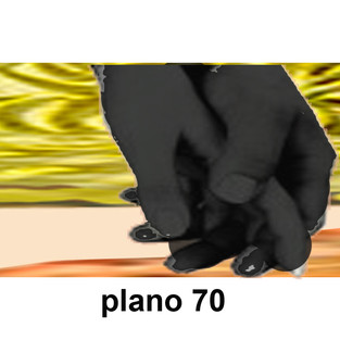 secuencia70.jpg
