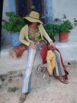 reyescaballero-elcharco