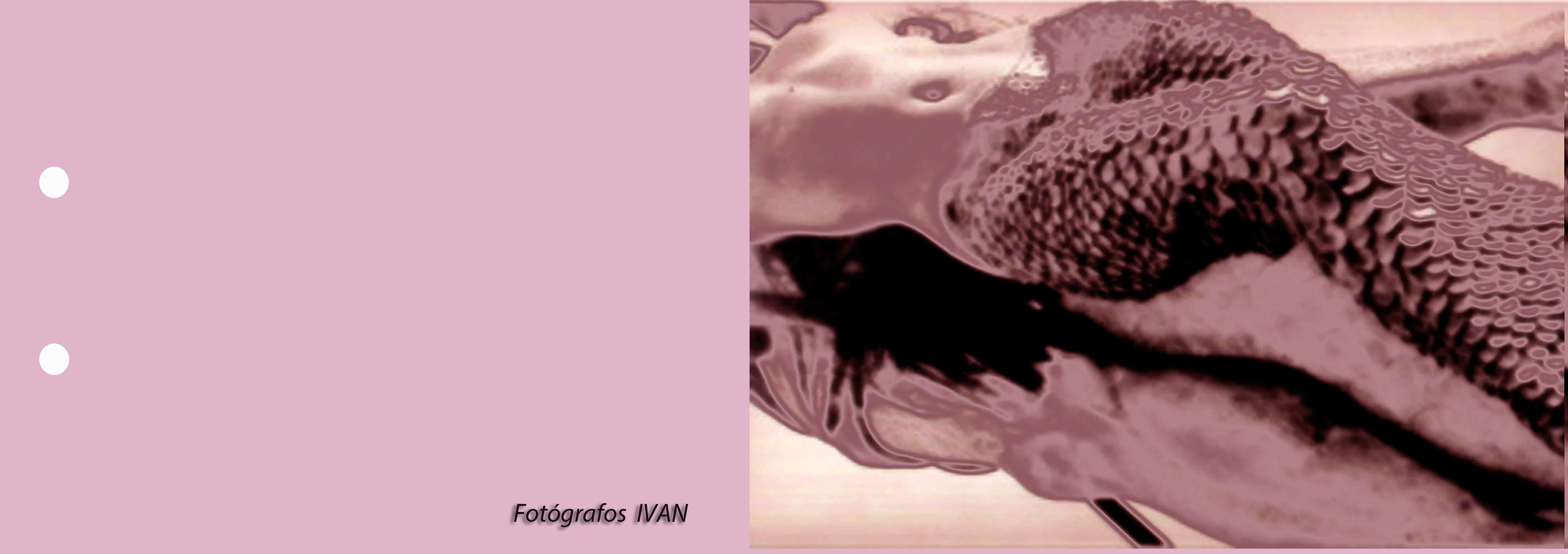 41-catalogo-IVAN-SIRENA.jpg