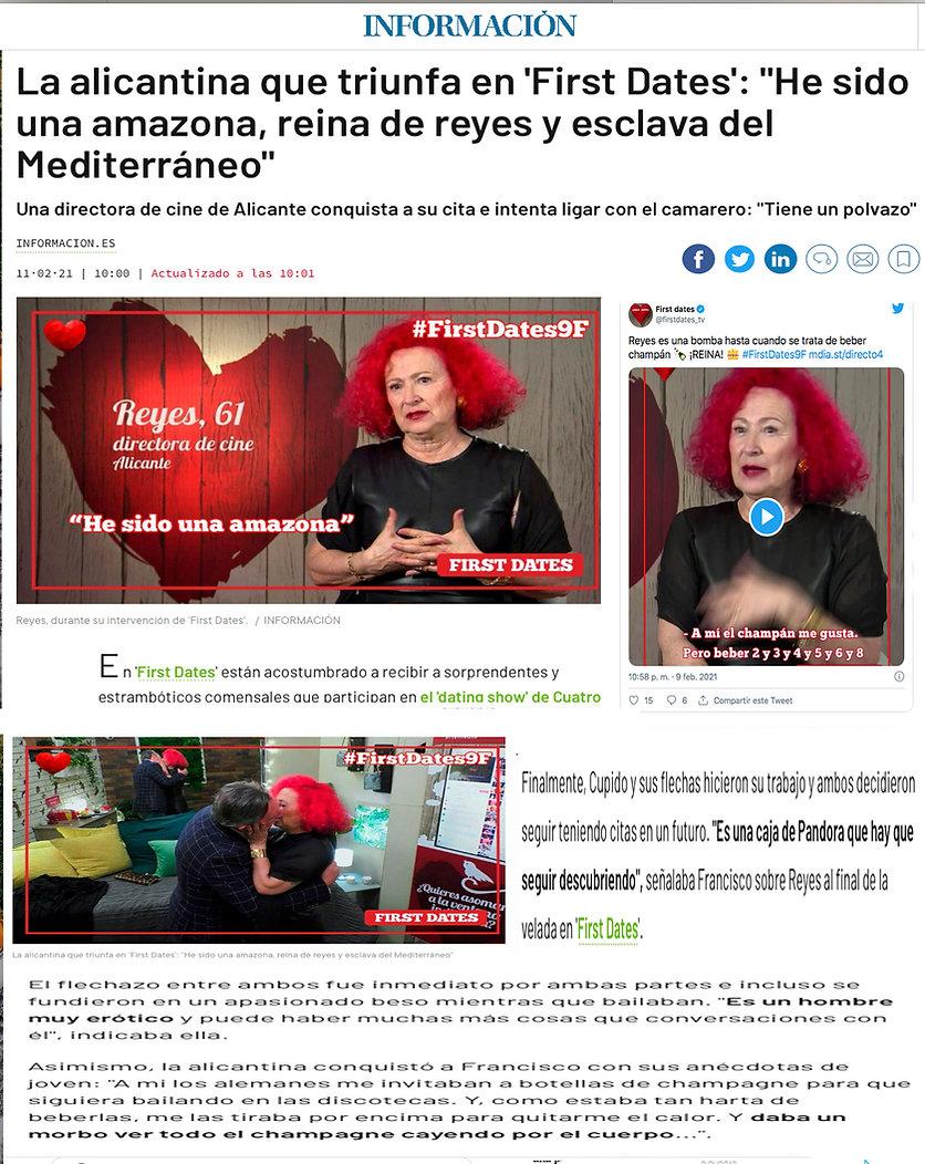 first Date Reyes Caballero-informacion.j