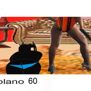 secuencia60.jpg