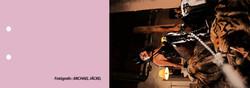 56-catalogo-MICHAEL.jpg