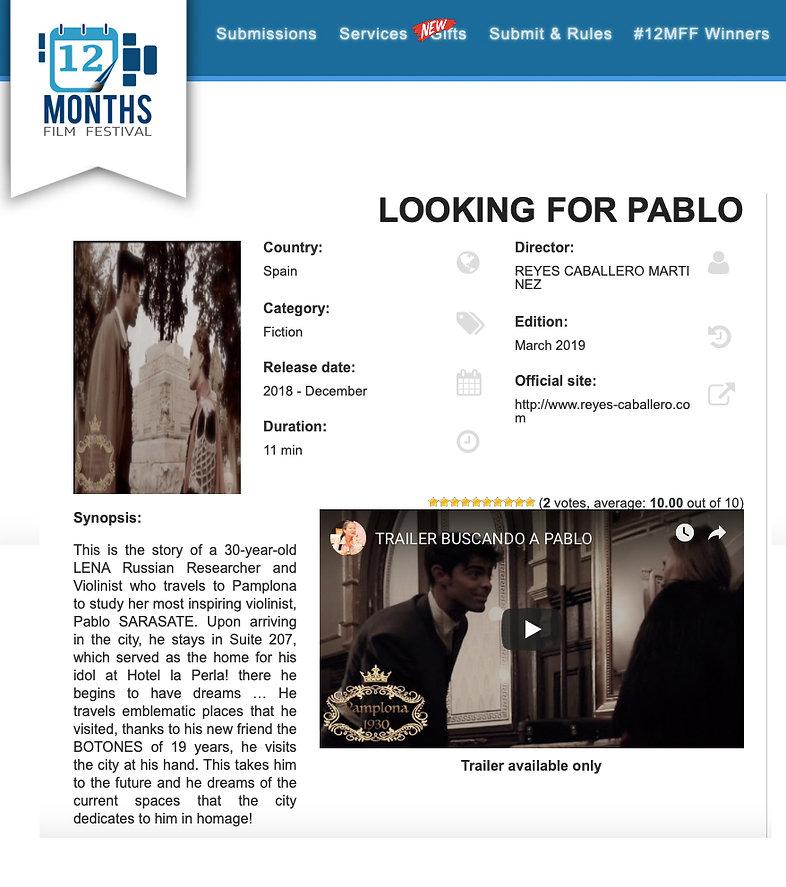 BUSCANDO A PABLO-SELECCION-WEB .jpg