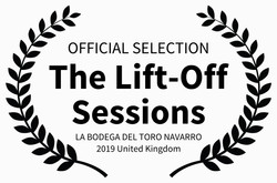 LA BODEGA-OFFICIAL SELECTION - The Lift-