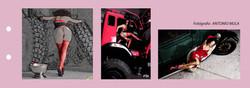 13-catalogo-ANTONIO+MULA-1.jpg