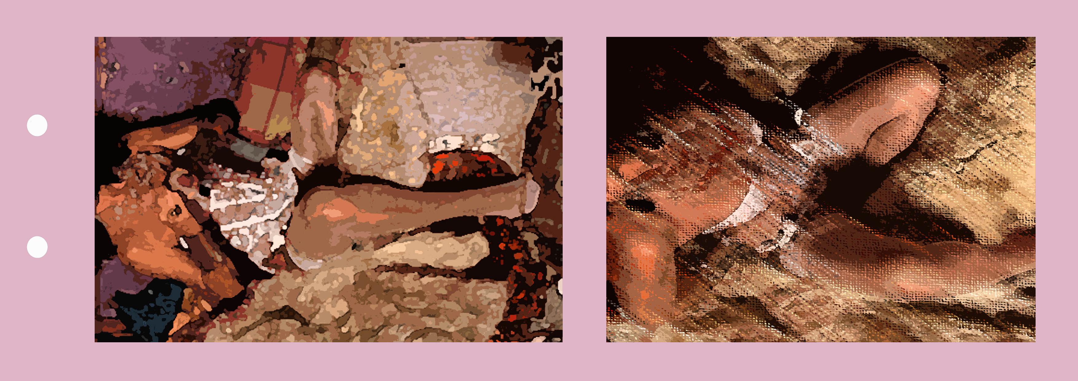 8-catalogo-ANTONIA+PEÑA-2-CORSET.jpg