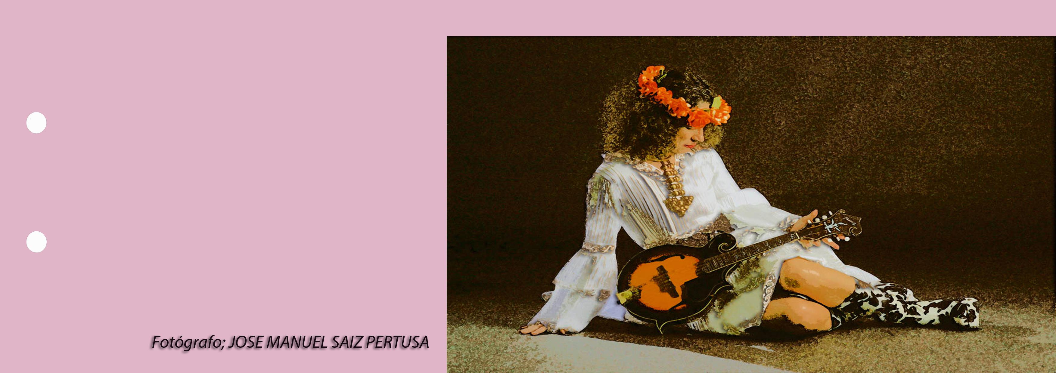 50-catalogo-JOSEMANUELSAIZPERTUSA.jpg