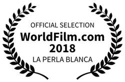 WorldFilm.com 2018 - LA PERLA BLANCA