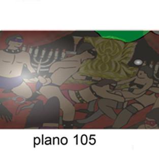 secuencia105.jpg