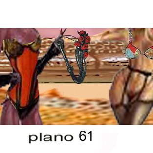 secuencia61.jpg