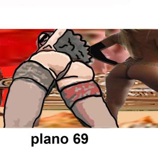 secuencia69.jpg