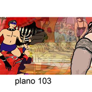 secuencia103.jpg